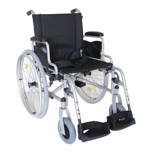 chaise roulante invacare Action 1 NG
